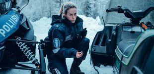 Post de Descubre 'Ártico' (Cosmo), la serie finlandesa más cara de la historia