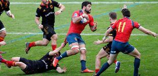 Post de Las memeces que dividen al rugby en España