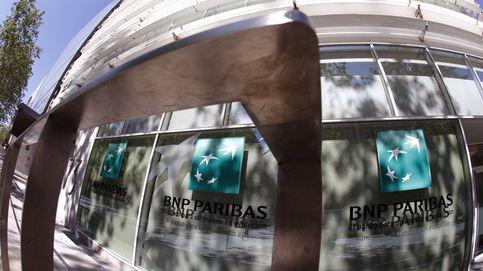 La banca extranjera cobra los depósitos en España y crecen las cajas fuertes