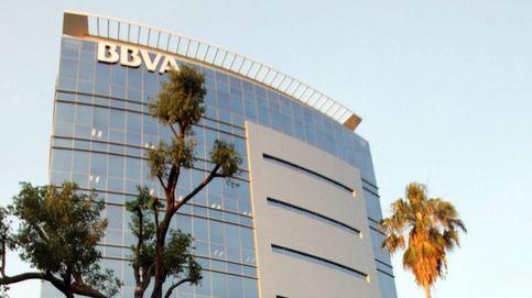 BBVA pone a la venta su banco en Paraguay en plena revisión del plan estratégico
