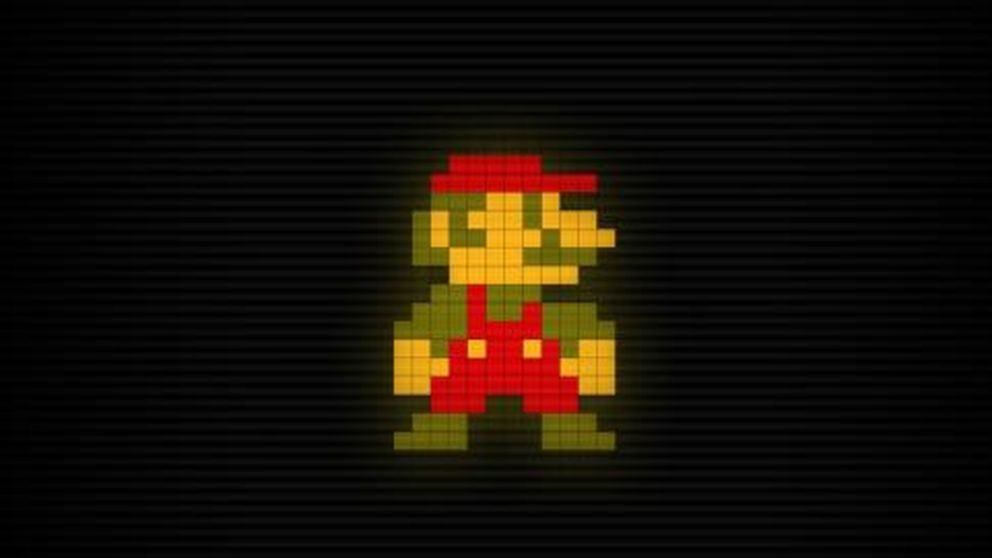 Mario cumple 30 años: curiosidades del fontanero que tal vez desconocías