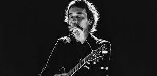 Post de Fallece el músico donostiarra Rafael Berrio a los 56 años