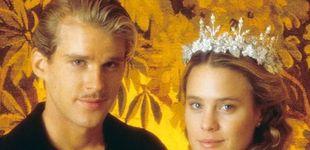 Post de Los protagonistas de 'La princesa prometida' se unen contra Trump