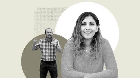 Las agendas de Villarejo diluyen la tesis de Podemos sobre el robo de la tarjeta de Dina