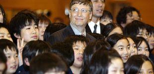 Post de Cuando Bill Gates gastó 200 millones en revolucionar la educación y fracasó
