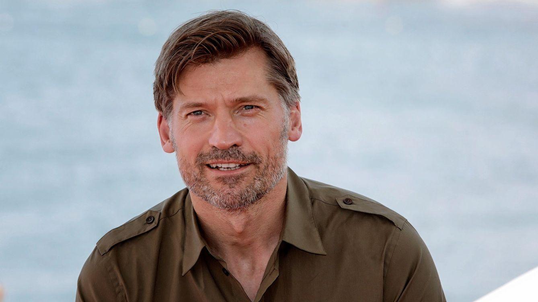 Nikolaj Coster-Waldau, el 'matarreyes' y padre de dos hijas que creció en un pueblo de 40 habitantes