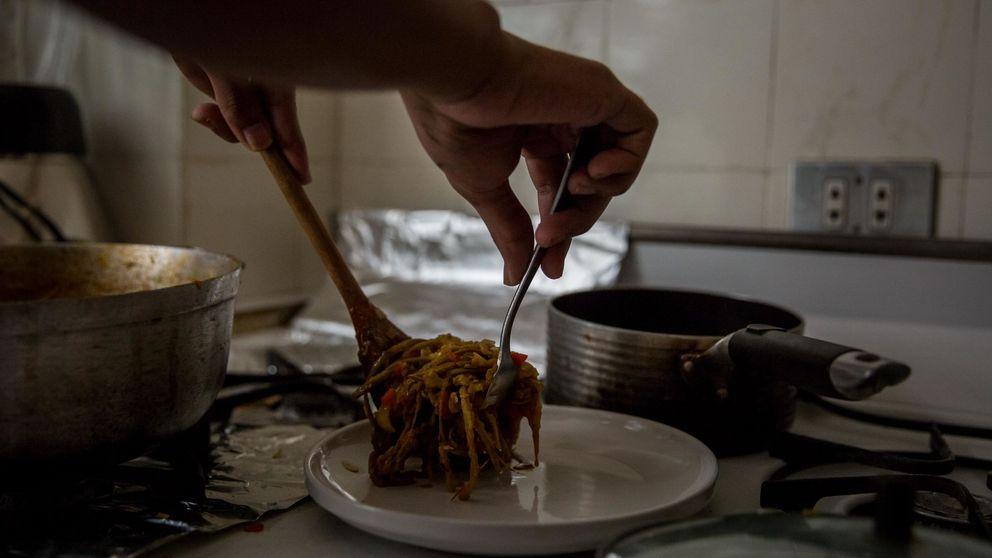 Alerta por un brote de listeriosis causado por una carne mechada de Sevilla