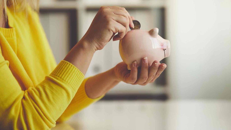 Ahorro e inversión: ¿estamos cometiendo los mismos errores que en la crisis de 2008?