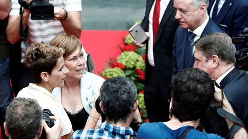 Navarra da calabazas a Urkullu y La Rioja apurará el plazo en la movilidad entre CCAA
