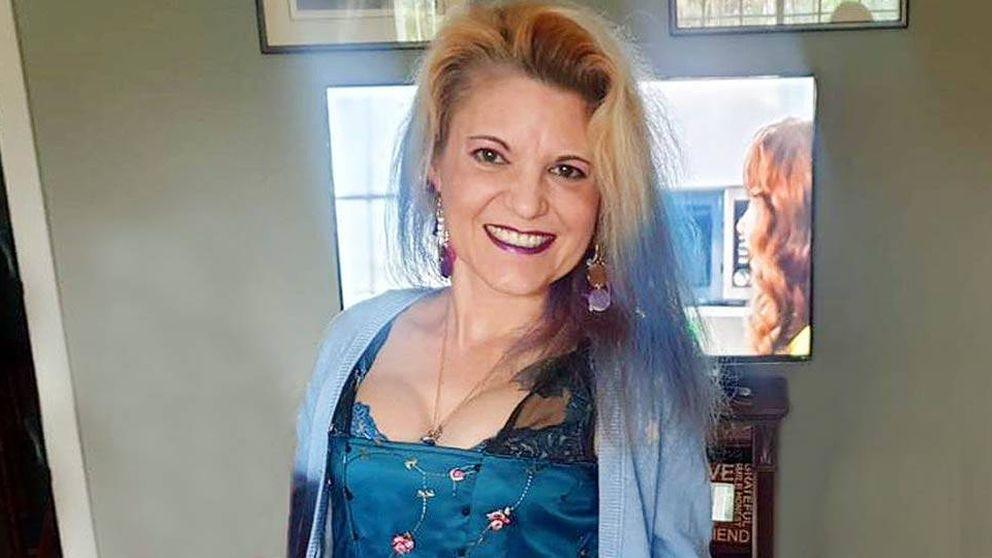Muere Cristina de Borbón, hermana de Olivia, a los 44 años de edad