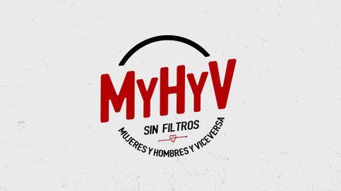 Lejos de cancelar 'MYHYV', Mediaset sorprende con una versión extendida