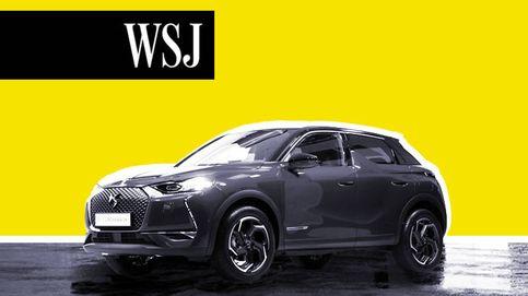 Los fabricantes de coches alemanes abren otro frente: quieren plantar cara a Google
