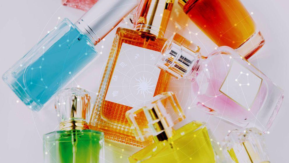 Estrenamos 2019 beauty: cada horóscopo con su perfume
