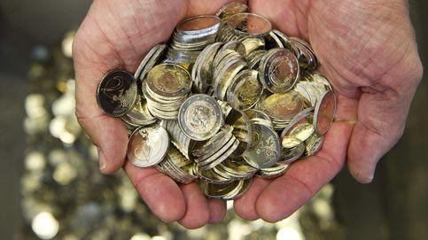 Cómo invertir cuando los prestamistas pagan por prestar