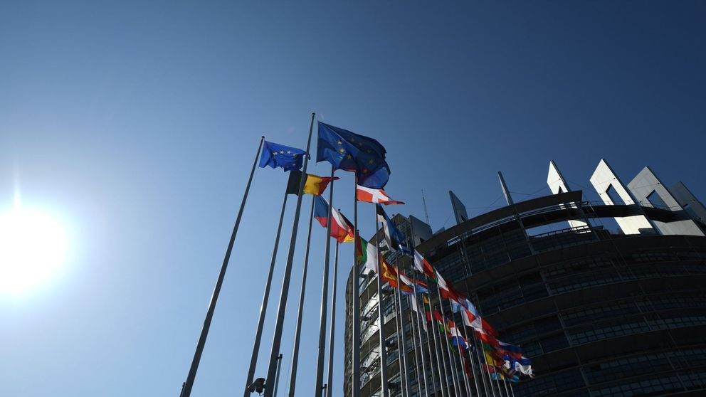 La Eurocámara rechaza la petición de Vox de incluir a los CDR en la lista terrorista de la UE