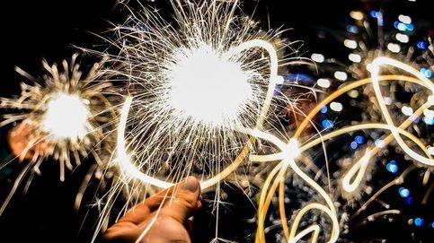 Ritos, tradición y superstición para atraer a la suerte en el sorteo de la Lotería de Navidad