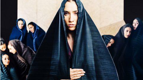 Una hipnótica y desgarradora 'Electra' despide el año en el Teatro Real