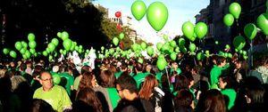Foto: Otro frente para Wert: el PSOE asalta la UNED, única universidad dependiente de Educación