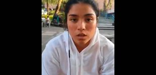 Post de Escándalo en la natación sincronizada mexicana con acusaciones de acoso