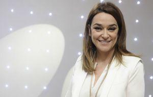 TVE da un 'giro de tuerca' al programa que presentaba Terelu Campos