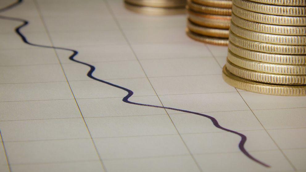 Los fondos reciben en enero la mayor entrada de dinero en 10 años