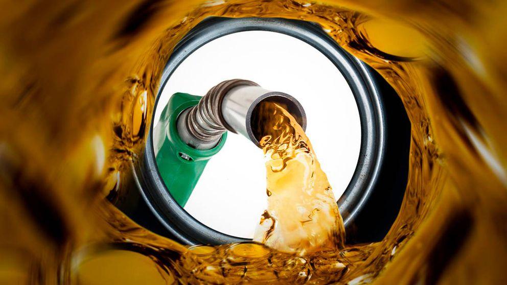 Repsol, Cepsa y BP llevan la producción de gasóleo y gasolina en España a récord