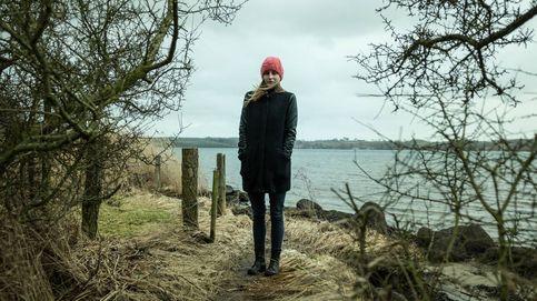 Los daneses sufren una epidemia de depresión, y la combaten a la española