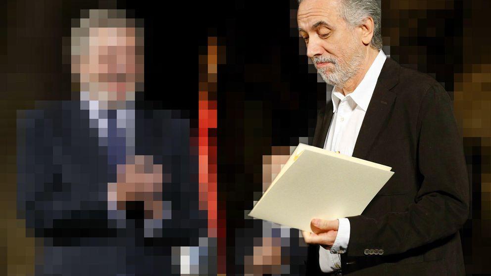 Fernando Trueba y el coñazo de ser español