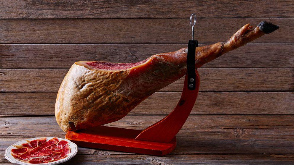 ¿Adiós a las falsificaciones? China protegerá el queso, el vino y el aceite español