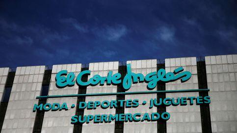 El Corte Inglés vacunará a sus empleados de la Comunidad Valenciana