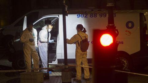 Los atropellos con vehículos, un arma asesina cada vez más usada por los islamistas