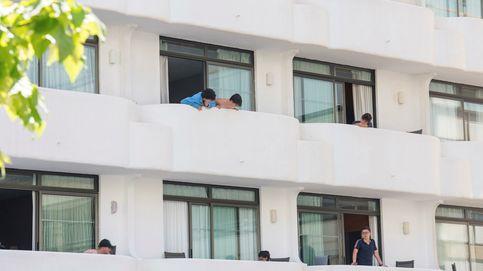 Citan como imputada a la directora de Salud Pública en Baleares por detención ilegal