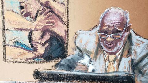 El trauma de los testigos marca el tercer día del juicio de Floyd