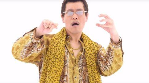 'Pen Pineapple Apple Pen', la canción japonesa que quiere alcanzar el éxito del 'Gagnam Style'