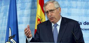 """Melilla lamenta la falta de """"contundencia"""" del Gobierno en los incidentes con Marruecos"""