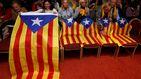 La mayoría de los españoles cree que seguirá desafío independentista en 2018