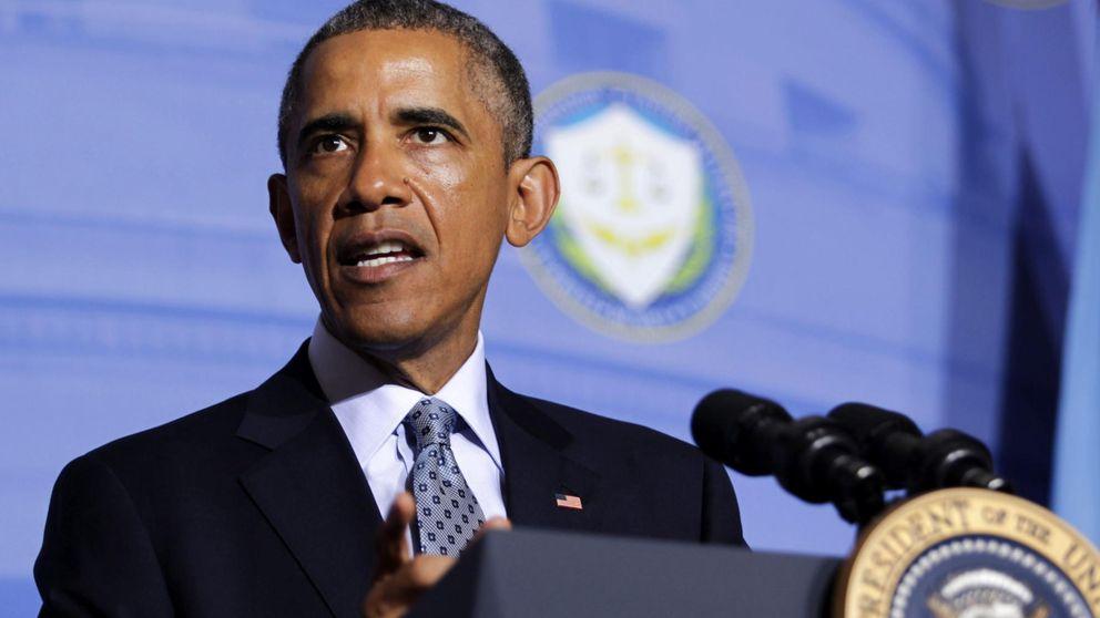 Obama propone un plan para proteger la red contra ciberataques