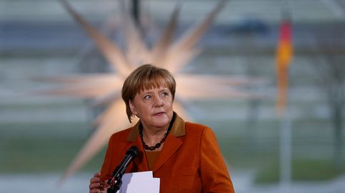 Elecciones en Alemania 2017: la estabilidad de Europa, a examen