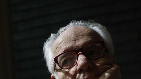 """Javier Reverte: """"No queremos dinero, ni subvenciones: sólo que no nos roben"""