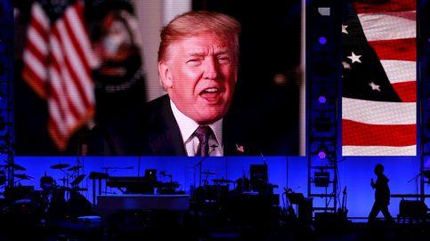 Las medidas importantes del presidente Trump de las que no nos hemos enterado