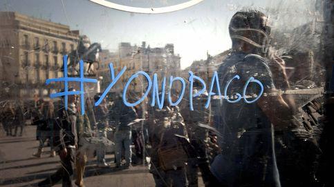 El exdirector de 'El País', el exsecretario del PSOE, y las dos verdades que revelan