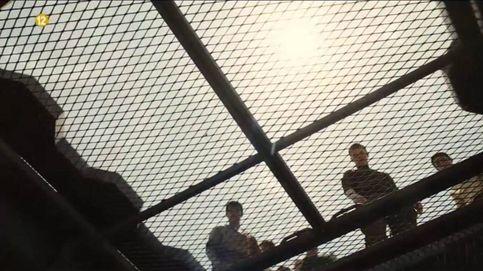 Cuatro estrena la versión cinematográfica de 'El corredor del laberinto'