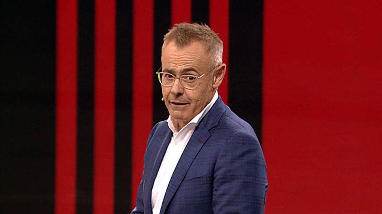 'Mad in Spain', (9,6%) hundido con menos de un millón de personas