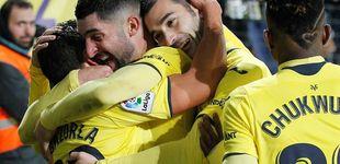 Post de Villarreal - Alavés: horario y dónde ver en TV y 'online' La Liga