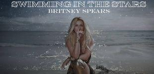 Post de Britney Spears publica una canción inédita por su 39 cumpleaños
