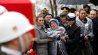 Prohibido criticar la intervención en Siria: Turquía empieza a detener a sus detractores