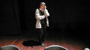 Foto: La historia de la monja benedictina que desmontó el timo de la gripe A y nadie la escuchó