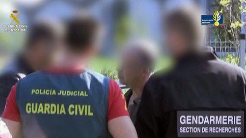 El presunto asesino de Eva Blanco acepta su extradición a España