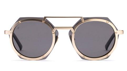 Las gafas de sol Hublot H007, en exclusiva en Óptica Delgado Espinosa