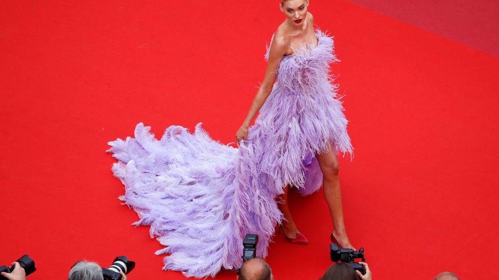 Rat & Boa, la firma de vestidos que modelos e influencers adoran (y ahora, tú también)